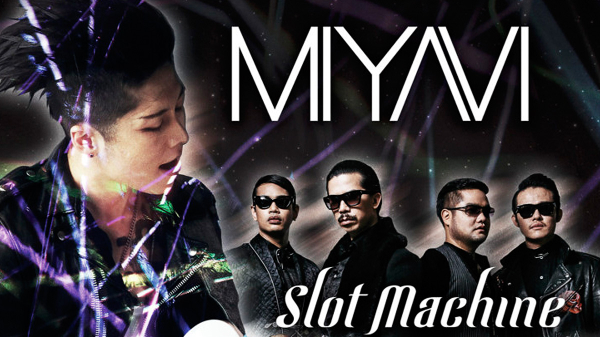 Asia On Tour Feat Miyavi Rocks Irving Plaza In Ny Japanculture Nyc