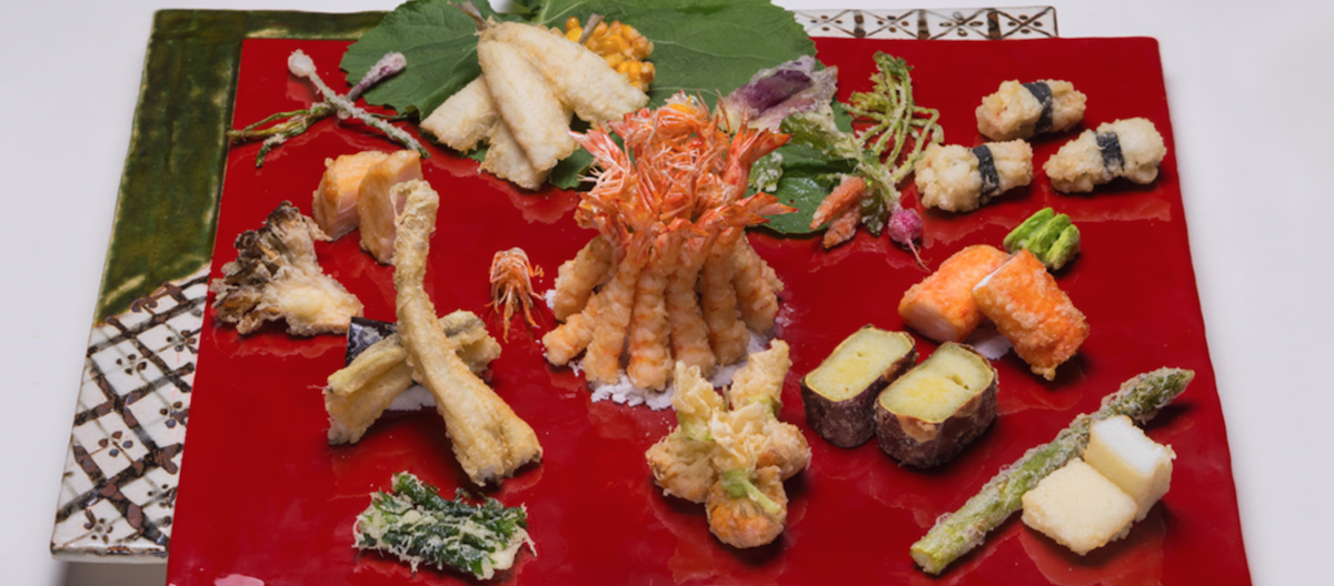 Michelin Guide, NYC, Japan, Japanese restaurants, Japanese cuisine, Michelin, NYC, Japan