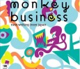 """Monkey Business"" the song is much like Monkey Business the literary magazine: Straightforward and no-nonsense. Impressed by the song's frankness of attitude, essayist Motoyuki Shibata and his cohorts decided to name their journal of writing from Japan (and other places) after it."