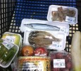 Japanese mega-grocery store Mitsuwa is worth the trip to New Jersey