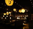 Purchased by Tao Group, Matsuri closes its doors