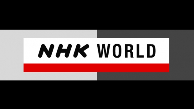 NHK World TV, NHK, NYC, Japanese news, Japanese culture