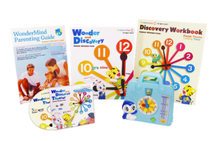 WonderMind, Teegy, Benesse America, NYC, education, Japanese learning