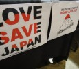 Photos from Fukushima highlight fundraiser