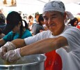 NY Street Ramen Contest at Japan Block Fair!