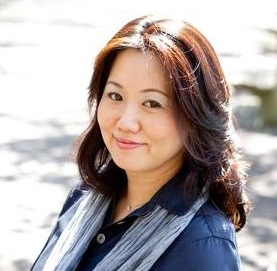 Noriko Hino, NY de Volunteer, Japanese culture, NYC, volunteer, social entrepreneur