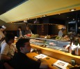 Michelin Guide New York City 2013 features 12 Japanese restaurants