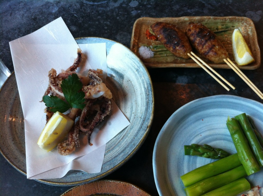 Japanese cuisine, Japanese culture, NYC, Japan, New Year's resolutions, resolutions, 2013, Japanese, language