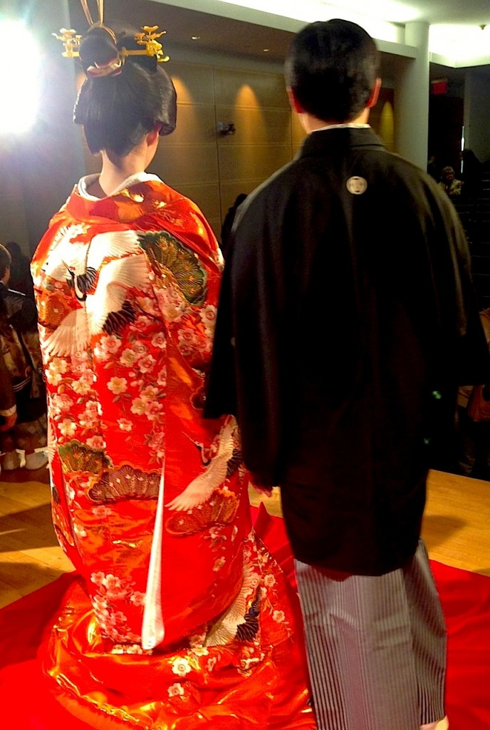 Kimono, Kimono Experience, Emi Kikuchi, NYC, Japanese traditional style, Japanese traditional arts, kyogen, tea ceremony, Japanese dance, Shichi-Go-San, Wedding, Seijin no Hi, Sotsugyo, Natsu Matsuri, obi, furisode, Kansuke, Crossing Jamaica Avenue