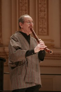 Eric Schorr, Japan Stone Arts, NYC, Japanese traditional arts, Noh, Kyogen, Carnegie Hall, University of Tokyo Alumni Choir