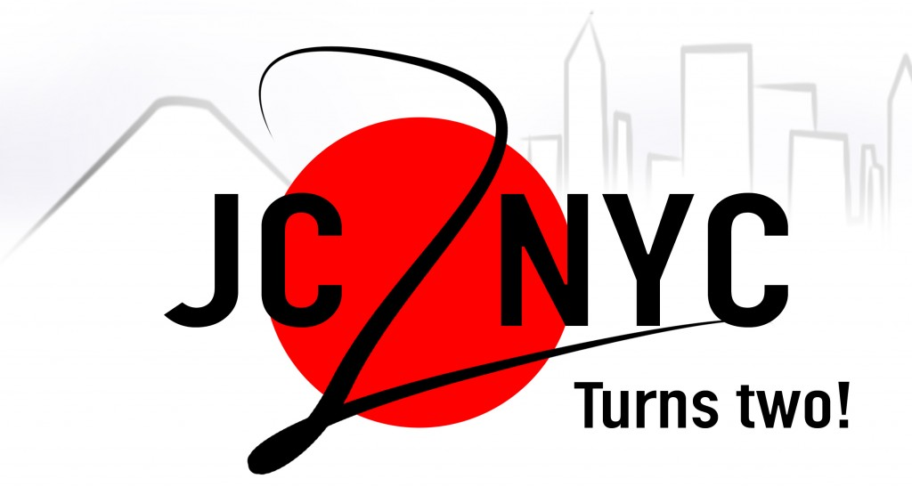 JapanCultureNYC, NYC, Japanese culture, happy birthday, articles, Japanese community