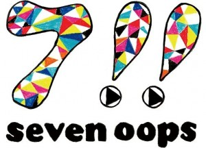 7!! (seven oops), Okinawa, J-pop, music, Japan, Japanese music, FCI, Fujisankei, FCI Morning Eye, anime, movies, theme songs