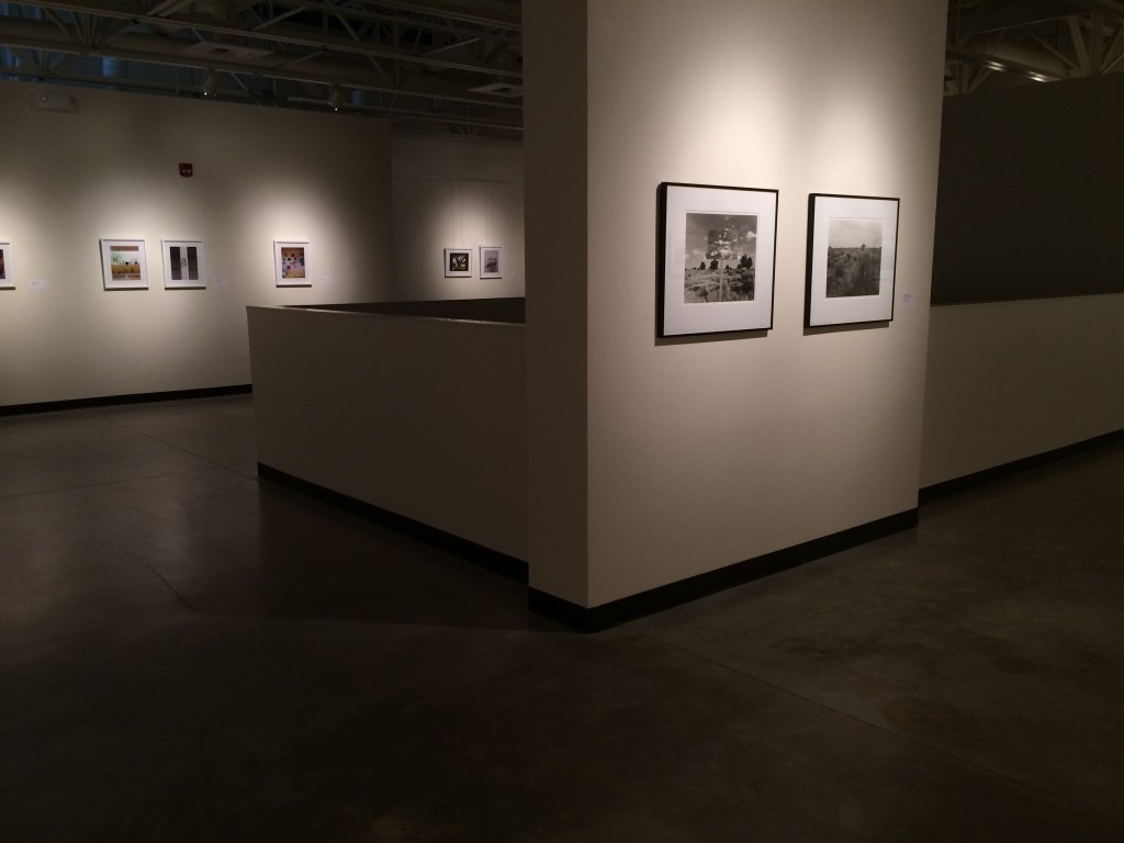 Kevin J. Miyazaki, Jon Yamashiro, WWII, World War II, internment camps, Japanese internment, camps, war relocation centers, Richard Stockton College, Stockton Art Gallery, exhibition, photography, history, memory, ancestry