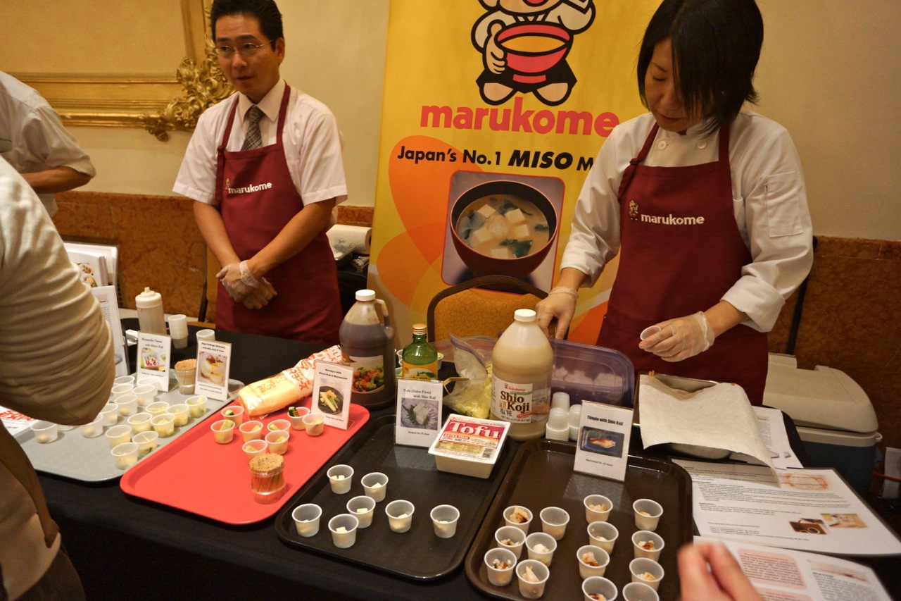 Trends in Japanese Food and Drink | JapanCulture•NYC