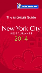 Michelin Guide 2014, Michelin Guide, NYC, New York, Japanese restaurants, Japanese cuisine, Michelin stars, Masa, Momofuku Ko, Soto, sushi, kaiseki, yakitori, ramen, robataya