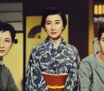 [ December 4, 2013 2:00 pm to December 12, 2013 8:30 pm. ] Nine films by and inspired by revered Japanese director