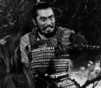 [ November 30, 2013 5:15 pm to December 1, 2013 8:00 pm. ] Ran and Throne of Blood part of Shakespeare series
