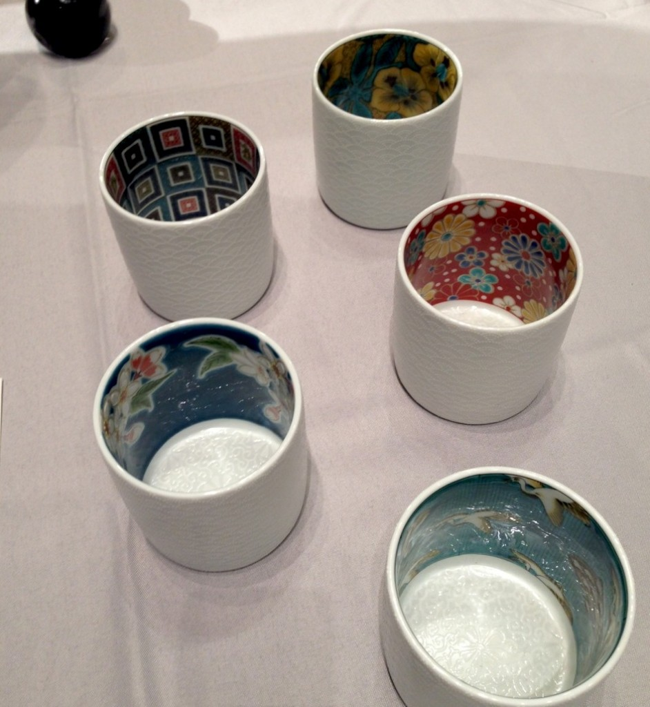 Maki-e, Ishikawa, Ishikawa Arts Now, Japan, art, NYC, Japan Society, The Art of Travel, MAD, lacquer, textiles