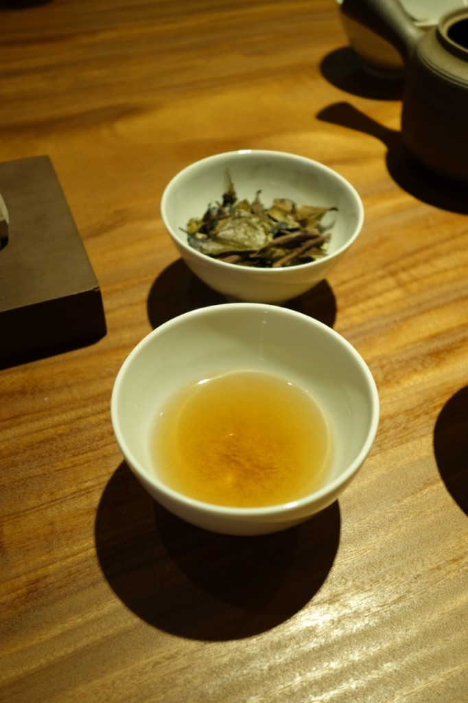 Ippodo Tea Company, Japanese green tea, green tea, tea, Kyoto, Japan, NYC, New York, matcha, sencha, gyokuro, iribancha, hojicha, cha, Japanese tradition