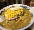 Eater NY food critic Robert Sietsema reviews Sapporo and Ramen Ya