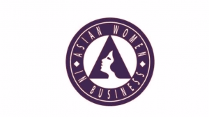 Asian Women in Business, AWIB, NYC, scholarship, college, Asian female entrepreneurs