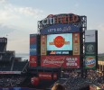 Recap of Japanese Heritage Night at New York Mets