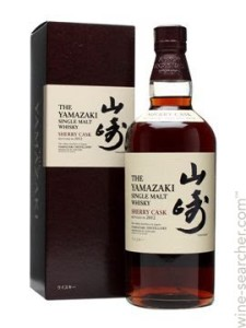 Suntory, whisky, Japanese whisky, Yamazaki, Japan, NYC, The Gohan Society, Hiroyoshi Mike Miyamoto, 2015 World Whisky Bible, Scotch, Nikka