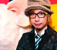 """[ March 25, 2015; 6:30 pm to 8:30 pm. ]     [caption id=""""attachment_13491"""" align=""""aligncenter"""" width=""""450""""] Sebastian Masuda ©Sebastian Masuda[/caption]  Kawaii Meets Art and Fashion: An Evening with Sebastian Masuda  Wednesday, March 25 at 6:30 p.m.  Japan Society - 333 E. 47th Street (between First and Second Avenues)  Tickets: $12/$8 Japan Society Members  Kawaii lovers of the New York area, mark your calendars! Sebastian Masuda, a visual artist known as the pioneer [...]"""