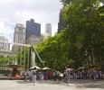 On Sunday, July 5th, at Bryant Park (41st Street & 6th Avenue near the fountain) The New York Buddhist Church will hold its Annual Obon Dance Festival from 12:30 p.m. until 5:00 p.m., rain or shine. The festival will follow a combined service at 10:30am at the NYBC located at 331-332 Riverside Drive. Observed within the [...]