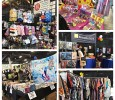 An inside look at Waku Waku +NYC at Brooklyn Expo Center