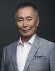 Asian American Arts Alliance, George Takei, Soh Daiko, Alan Okada, Merle Okada, NYC, Japan, Takehiro Ueyama, Christina Chiu, Japanese Americans, arts, dance, taiko, taiko drumming, activism, acting, writing, literature, Allegiance