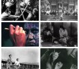 [ March 4, 2016 6:30 pm to March 19, 2016 7:00 pm. ] Of Ghosts, Samurai and War: A Series of Classic Japanese Film