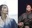 [ May 14, 2016; 8:00 pm to 10:00 pm. ] Anna Sato and Shingo Maeyama to perform at Roulette in Brooklyn