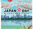 [ May 8, 2016; 9:30 am to 4:30 pm. ] A full day of Japanese culture from food to family-friendly activities to performances