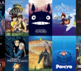 [ June 29, 2016 11:00 am to September 1, 2016 9:00 pm. ] Ten of the greatest and most influential films from the beloved Japanese animation company