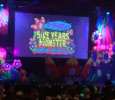 [ July 25, 2016; 8:00 pm to 10:00 pm. ] Wrap-up of the Harajuku idol's concert at PlayStation Theater