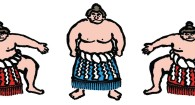 [ July 19, 2016; 8:00 pm to 11:00 pm. ] Livestreaming sumo and chankonabe