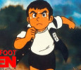 [ August 5, 2016; 7:00 pm to 9:00 pm. ] Screening of the anime classic Barefoot Gen as well as a discussion on the history of the bombings of Hiroshima & Nagasaki and how it influenced other anime & manga with Peace Action of Staten Island.