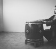 [ August 28, 2016; 8:30 pm to 9:30 pm. ] Taiko and shinobue specialist Watanabe to perform originals and improvisations