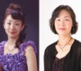 [ August 19, 2016; 7:00 pm to 9:00 pm. ] Soprano to perform at Tenri Cultural Institute