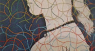 [ August 19, 2016 5:00 pm to August 30, 2016 7:00 pm. ] Oil paintings of nudes