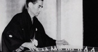 [ October 5, 2016; 7:30 pm to 9:30 pm. ] Honoring the Japanese musical pioneer on the 60th anniversary of his death