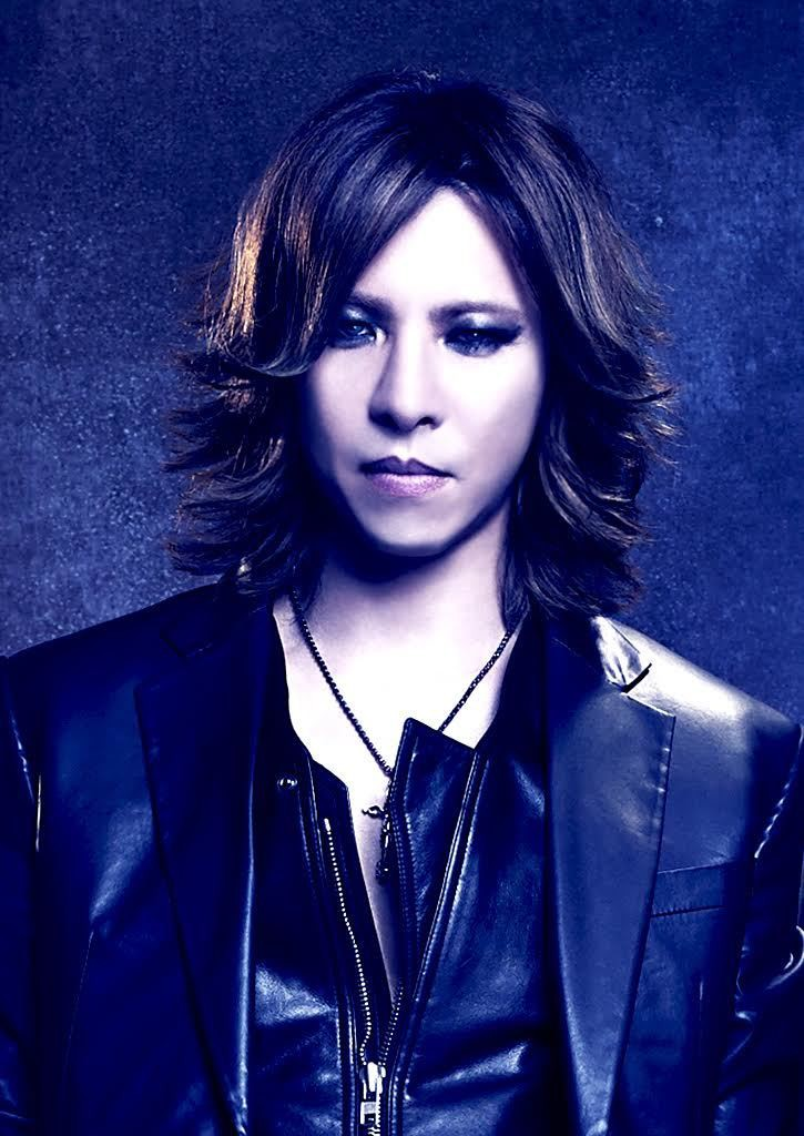 Yoshiki, X Japan, NYC, Japan, visual kei, heavy metal, J-rock, Japanese tourism, tourism, conference, fans