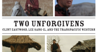 """[ October 6, 2016; 6:00 pm to 8:00 pm. ] Comparing """"Unforgiven"""" to Lee Sang-Il's """"remake"""""""