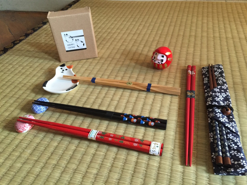 Kyotoya, Japanese specialty store, Chelsea, NYC, Japan, Kyoto, housewares, teacups, chopsticks, daruma, Amazon.com, online business
