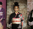 [ October 29, 2016; 10:00 am to 6:00 pm. ] Kimono, cosplay, and Japanese horror movies!