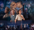 Broadway musical to screen on February 19