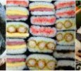[ February 2, 2017; 6:30 pm to 9:30 pm. ] Putting Japan's rice ball into cultural context