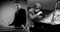 [ May 1, 2017; 7:00 pm to 8:00 pm. ] Tribute to award-winning composer at (le) Poisson Rouge