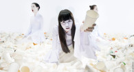 [ April 20, 2017 8:00 pm to April 22, 2017 10:00 pm. ] Butoh with an environmental message
